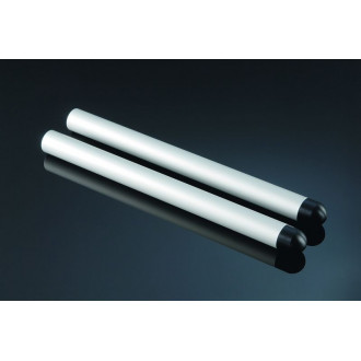 LIGHTECH demi-guidons TUBES