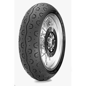 PIRELLI pneu arrière PHANTOM SPORTSCOMP nouveauté 2014 150/70 R17