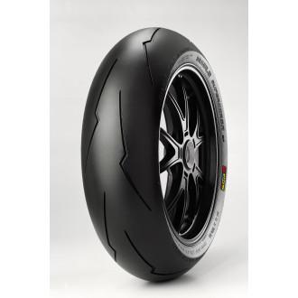 PIRELLI pneu arrière DIABLO Supercorsa SP 180/60 R17