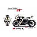 RSX kit déco racing HONDA CBR1000 KLS 12-