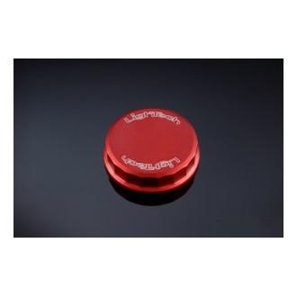 LIGHTECH accessoires COUVERCLE BOCAL de frein AVANT